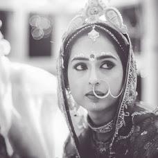 Wedding photographer Tania Karmakar (opalinafotograf). Photo of 16.07.2015