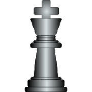 Play Chess • FICGS free games online