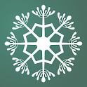 Gramado App icon
