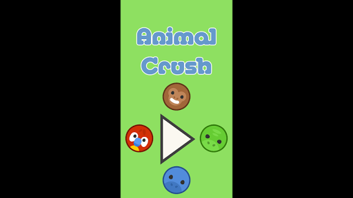 Animal Crush