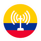 Christian radios from Colombia