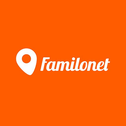 Familonet avatar image