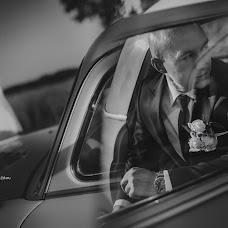 Wedding photographer Marcin Gruszka (gruszka). Photo of 30.07.2017