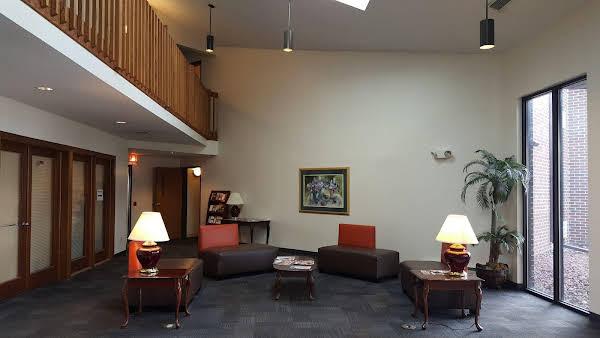 Motel 6 Saukville
