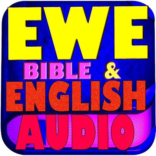 GRATUITEMENT TÉLÉCHARGER BIBLE EWE