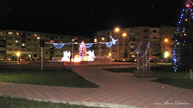 Photo: 2009.12.08
