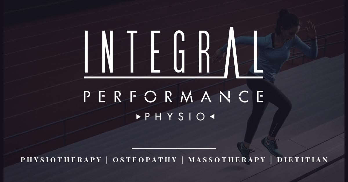 Integral Performance Physio Team | Physiotherapist | Massage