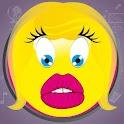 Blondinen Witze icon