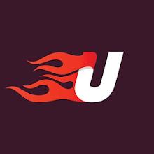 Такси URAN - для водителей Download on Windows