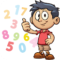 Kids Numbers Puzzle