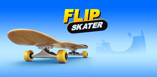Flip Skaterdeutsch hack und cheats für android ios und pc