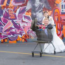 Wedding photographer Aleksandr Bezfamilnyy (bezfamilny). Photo of 28.12.2012