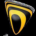BeeTV Mobile