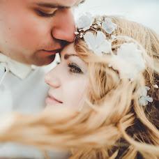 Wedding photographer Lyudmila Bordonos (Tenerifefoto). Photo of 30.03.2016