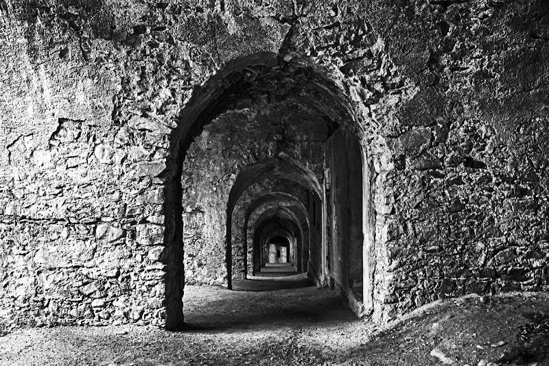 Il Forte di Vinadio di Ro51
