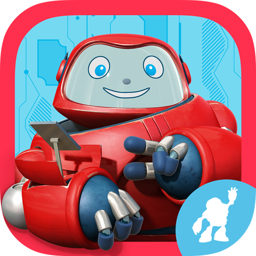 Superbook Bible Trivia Game - Apps on Google Play