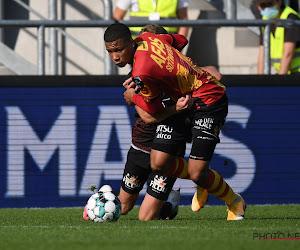 Malines rejette une offre de Bundesliga pour Vranckx