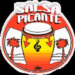 Radio Salsa Picante Digital icon