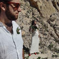 शादी का फोटोग्राफर Mariya Orekhova (Maru)। 05.12.2018 का फोटो