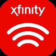 XFINITY WiFi Hotspots apk