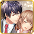 Double Proposal: Free Otome Games file APK for Gaming PC/PS3/PS4 Smart TV
