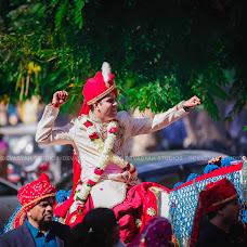 Wedding photographer Amit Datwani (devasyahstudios). Photo of 25.05.2015