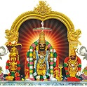 Annavaram Devasthanam Official icon