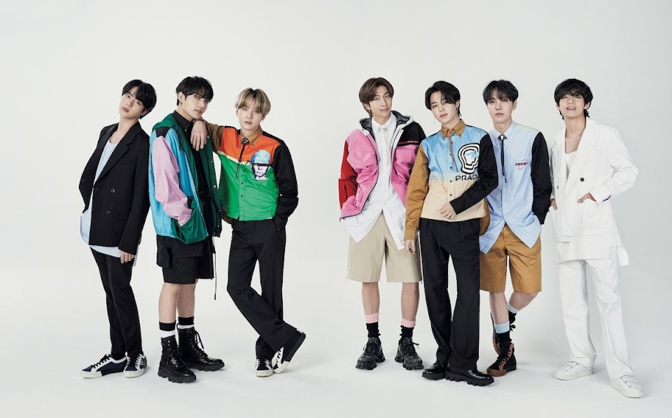 group-bts