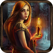 Panic Room | Hidden Object Android APK Download Free By Nikita Online