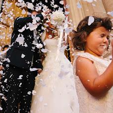 Wedding photographer Andrea Bagnasco (andreabagnasco). Photo of 15.05.2015