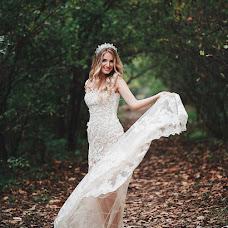 Wedding photographer Sergey Voylokov (VoilokovSergey). Photo of 12.12.2017