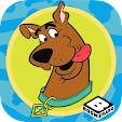 Scooby Doo:.. file APK for Gaming PC/PS3/PS4 Smart TV