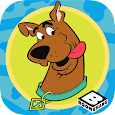 Scooby Doo: Saving Shaggy