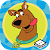 Scooby Doo: Saving Shaggy file APK for Gaming PC/PS3/PS4 Smart TV