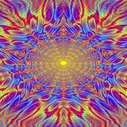 [Image: 42CM--A3ZF5syhmzi4-xXuFYId7kuteye82R7QET...KU40M=s180]