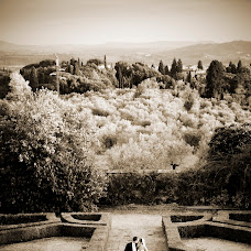 Wedding photographer Paolo Lafratta (lafratta). Photo of 13.09.2015