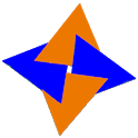 PesaPoint icon