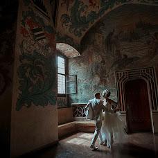 Wedding photographer Sergey Sekurov (Sekurov). Photo of 15.06.2016