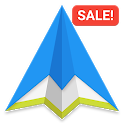 MailDroid Pro - Email Application icon