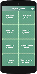 Tải Game 80000 Status Quotes Best Collection