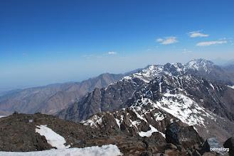 Photo: panoramica 11