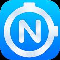Nico Apk App : UNLOCK FF SKINS HELPER icon