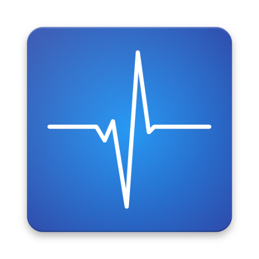 Simple System Monitor - Apps on Google Play