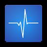 com.dp.sysmonitor.app&hl=en
