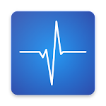Simple System Monitor Icon