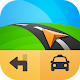 Sygic Taxi Navigation (app)