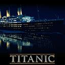 Titanic Movie Wallpapers Theme New Tab