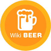 Wiki Beer