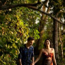 Wedding photographer Camilo Osorio (benditafilms). Photo of 07.04.2015