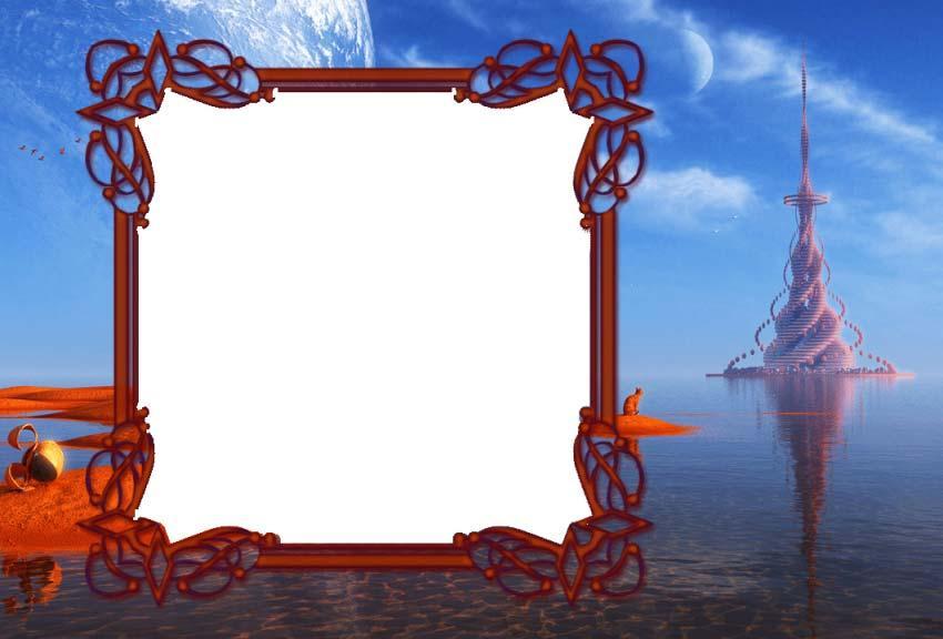 Fantasy Pic Frame Editor APK 1.0 Download - Free Lifestyle APK Download